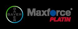 Bayer Maxforce Platin 20 Gr - 1 Kutuda 10 Adet - Thumbnail