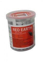 Sumitomo - Red Earth Aqua Fumigatör 20 Gr Mucize Bit İlacı
