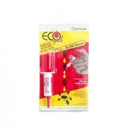 - Eco Gel Plus Hamam Böceği - Kalorifer Böceği Jeli 5 Gr