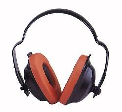 - Gürültü Önleyici Kulaklık - (19 dB)