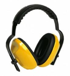 - Gürültü Önleyici Kulaklık - (25 dB)