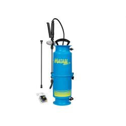 Matabi - Matabi Kima 12 İlaçlama Pompası