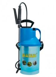 Matabi - Berry 7 İlaçlama Pompası Püskürtücü