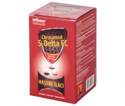 Chrysamed - S - Delta Ec Hasere İlacı 50 ml