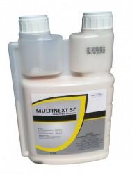 - Multinext SC Kokusuz Haşere İlacı Larvasit Katkılı