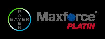 Maxforce Platin 20 Gr Hamam Böceği Jeli