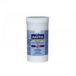 Novartis - Agita 10 WG Karasinek Yemi 1 Kg