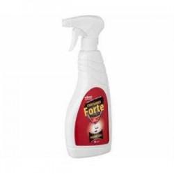Chrysamed - Forte Karasinek İlacı 500 Ml Kullanıma Hazır