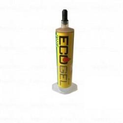 - Eco Gel Plus Hamam Böceği Kalorifer Böceği Jeli 35 Gr