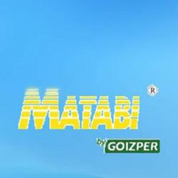 Matabi - Matabi Super Green 16 Litre İlaçlama Pompası
