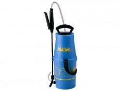 Matabi - Style 7 İlaçlama Pompası Orjinal Matabi