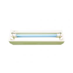 - Yapışkanlı Sinek Tutucu Cihaz Tavan Asmalı Model Beyaz